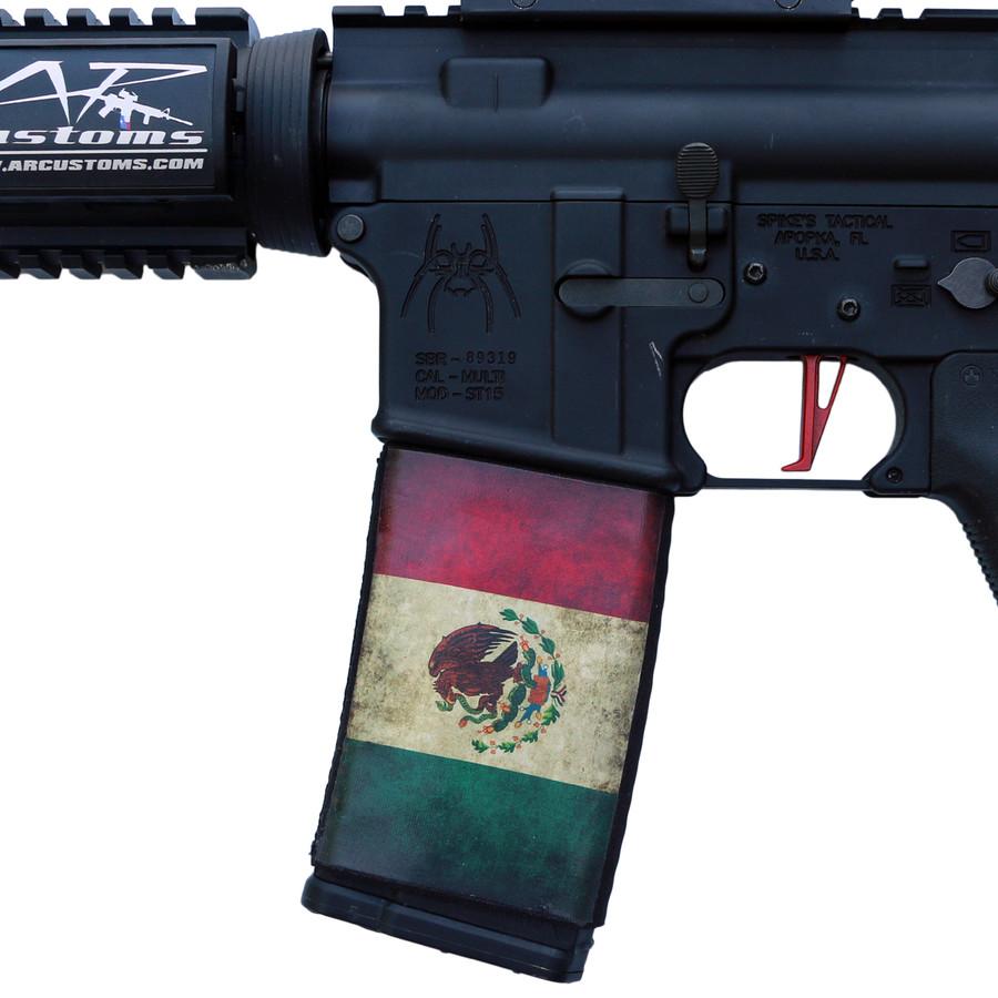 Mexico Soc
