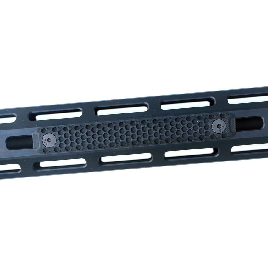 RS Minidot G10 Machined Scale MLOK Long