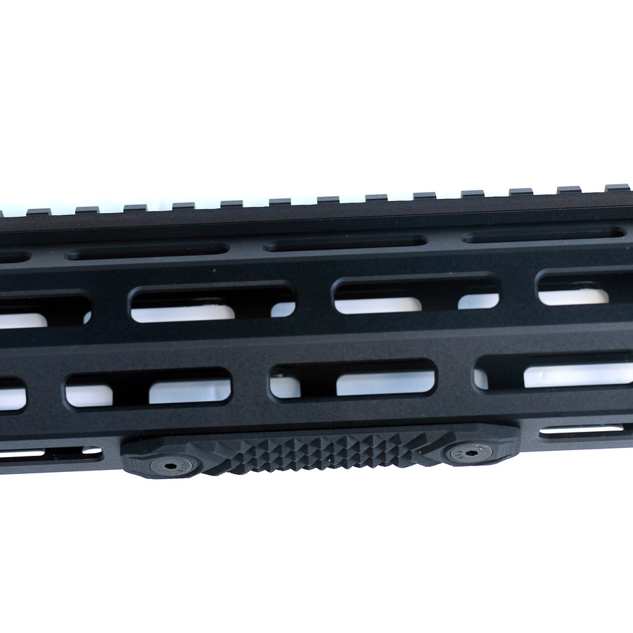MATRIX Texture MLOK Short G10 Scale