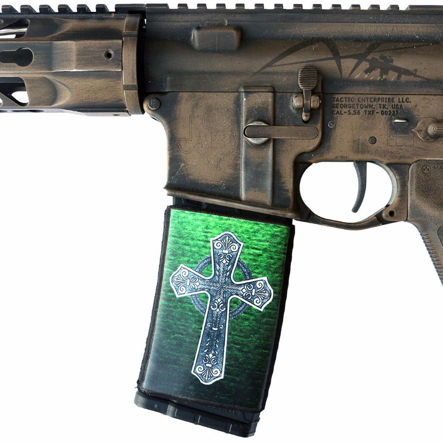 Celtic Cross Soc