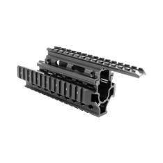 Aim Sports - Yugo M70 - AK-47 - KeyMod™ - Handguard