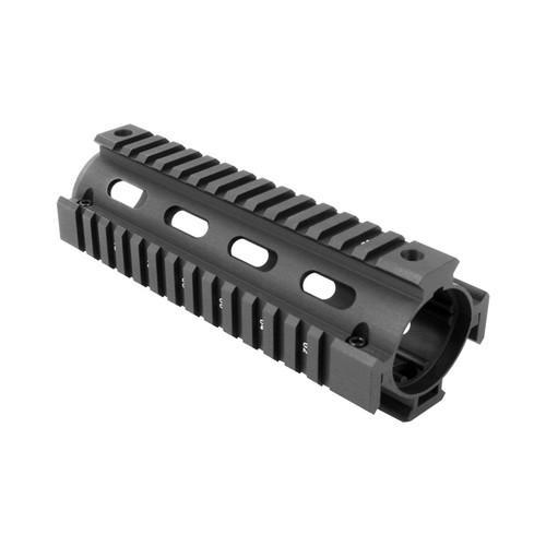 Stanag 4694 Carbine Drop in