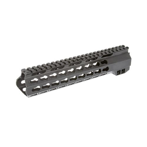 """10"""" AR-15 KeyMod™ Gen-II HANDGUARD"""