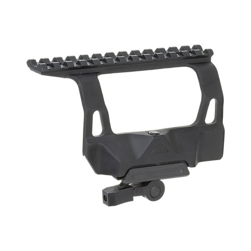 AK QD SIDE OPTICS MOUNT