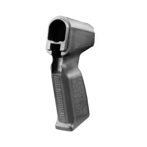 REMINGTON 870 PISTOL GRIP