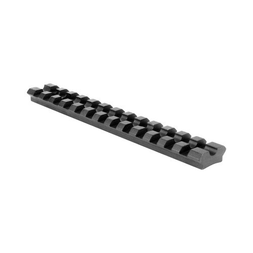 SHOTGUN TOP RAIL MOUNT/M500