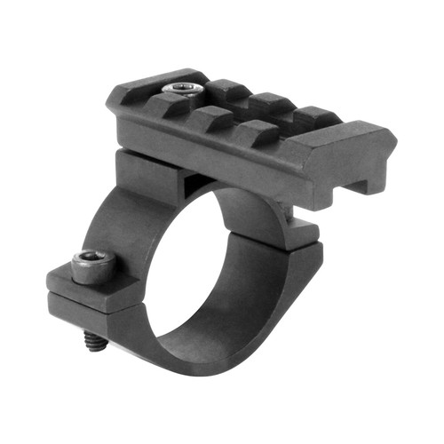 PICATINNY BASE 30MM SCOPES ADAPTOR/ADJUSTABLE