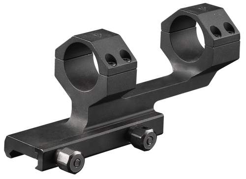 1 IN. CANTILEVER SCOPE MOUNT 1.75 HEIGHT