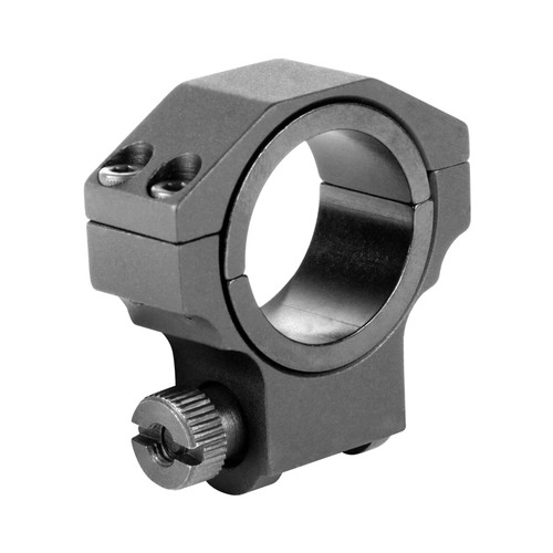 """RUGER RING 30MM/1"""" INSERT-LOW"""