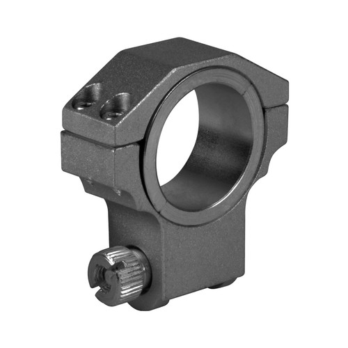 """RUGER RING 30MM/1"""" INSERT-HIGH/SILVER"""