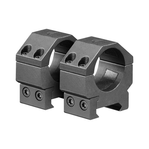 """1"""" SCOPE RING-LOW/PICATINNY"""