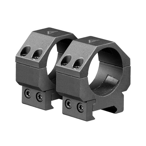 30MM SCOPE RING-LOW/PICATINNY