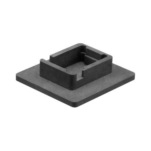 AR15 GAS BLOCK/TUBE ROLL PIN JIG