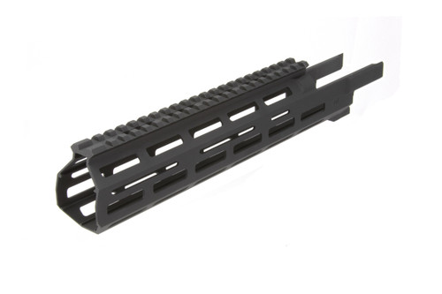 SIG MPX Drop In Handguard SIG SAUER from Aim Sports Inc.