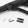 STOCK  LOCKING PIN for [Daniel Defense® stocks]