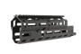 AK M-LOK® HANDGUARD (Medium)