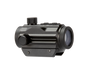 5-MOA MICRO DOT SIGHT