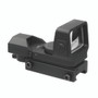 1X33MM FULL-SIZE REFLEX SIGHT