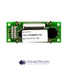 16x2 STN Character LCD C162LLBSBSW6WN55PAB