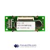 16x2 STN Character LCD C162LLBSYSY6WT55PAB