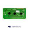 20x4 FSTN Character LCD C204BLBFKSW6WT55XAA