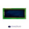 20x4 STN Character LCD C204BLBSBSW6WN55XAA
