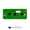 20x4 FSTN Character LCD C204DLBFKSW6WT55XAA