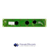 40x2 FSTN Character LCD C402ALBFKSW6WT55XAA