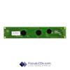 40x2 STN Character LCD C402ALBSBSW6WN55XAA