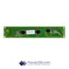 40x2 STN Character LCD C402ALBSYLY6WT55XAA