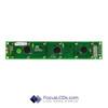 40x2 STN Character LCD C402ASBSYLY6WT55PAB