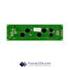 40x4 STN Character LCD C404ALBSBSW6WN55PAB
