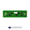40x4 STN Character LCD C404ALBSYLY6WT55PAB