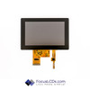 5.0 TFT Display Capacitive TP E50RG68048LW2M350-C
