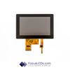 E50RG68048LW2M350-C