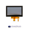 7.0 TFT Display Capacitive TP E70RG88048LB2M450-C