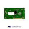 8x1 FSTN Character LCD C81ALBFWSW6WT33XAA