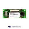 16x2 FSTN Character LCD C162ALBFWSW6WT33PAB