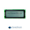 20x4  FSTN Character LCD C204BLBFWSW6WT33XAA