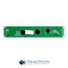 40x2 FSTN Character LCD C402ALBFWSW6WT33XAA