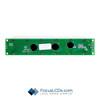 40x2 STN Character LCD C402ALBSBSW6WN33XAA
