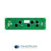 40x4 FSTN Character LCD C404ALBFWSW6WT33PAB