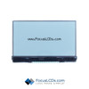 128x64 Graphic LCD G126CLGFGLW6WTCCXAL1