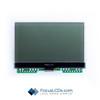 128x64 Graphic LCD G126FLGFGSW64T33XAR