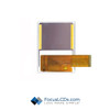 2.2 TFT Display No TP E22RB-FW1180-N