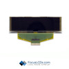 256x64 Graphic OLED O25664B-GLB-TS3