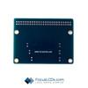 40-Pin FPC Breakout Board KBB5040