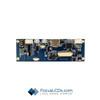 4.3 TFT HDMI Board - Model A