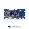 7.0 TFT HDMI Board