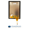 E70RD-FS400-C